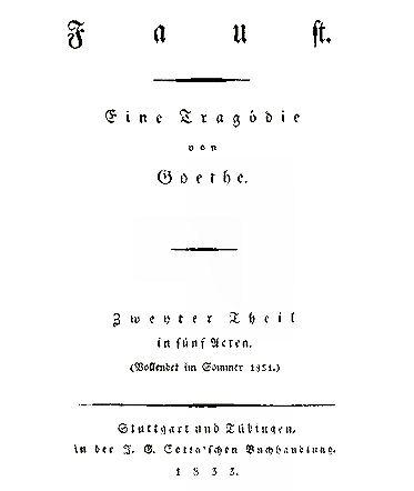 Goethe Zitate Prometheus Beste Zitate Leben