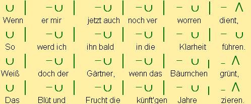 Jw Von Goethe Faust Prolog Im Himmel Herr Und Mephisto